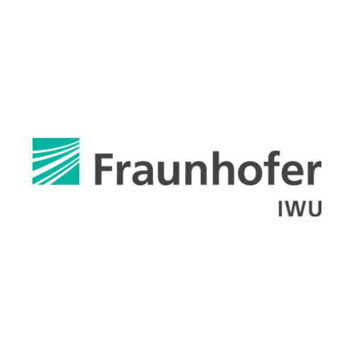 logo partner fraunhofer iwu