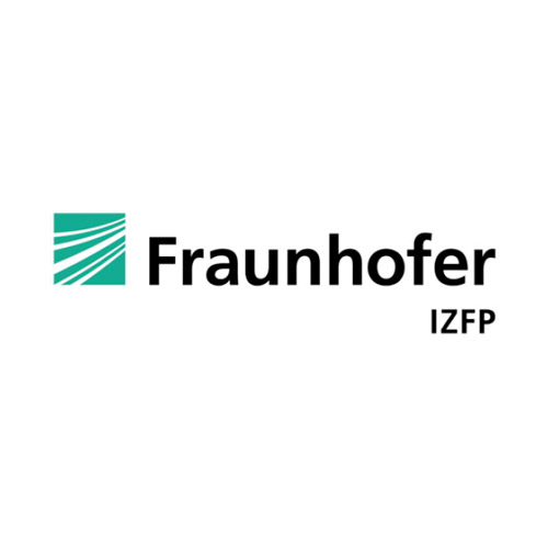 logo partner fraunhofer izfp