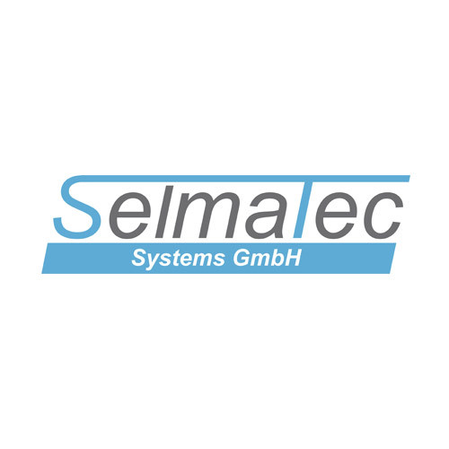 Selmatec Systems